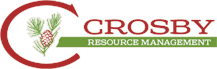 Crosby Resource Management (CRM)